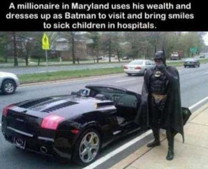 There Are Some Good People Among Us (30 photos) 2