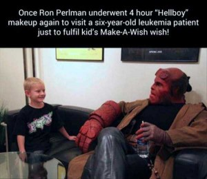 There Are Some Good People Among Us (30 photos) 20