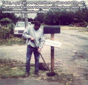 There Are Some Good People Among Us (30 photos) 5