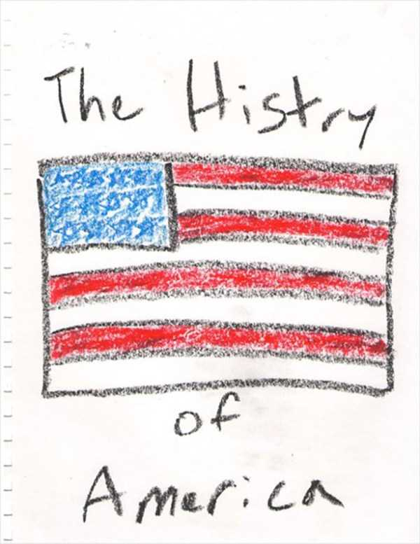 american-history-according-to-kid (1)