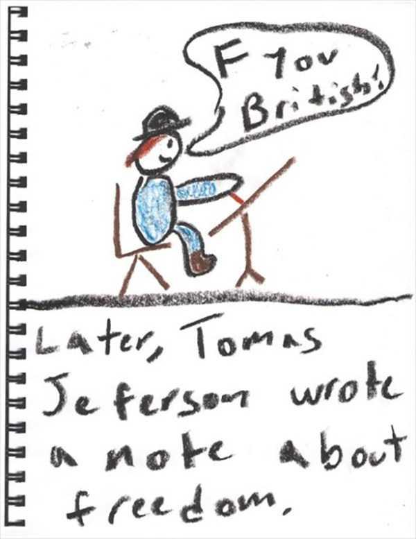 american-history-according-to-kid (3)