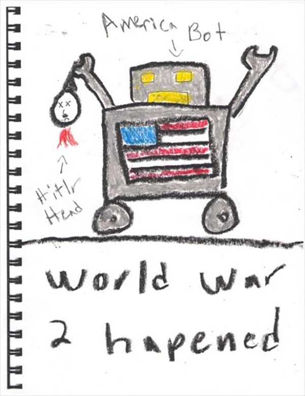american-history-according-to-kid (5)