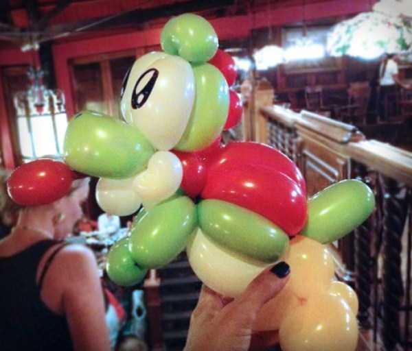 balloon-creations (16)