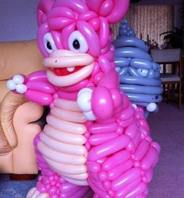 balloon-creations (17)