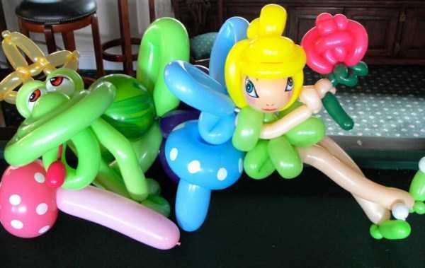 balloon-creations (26)