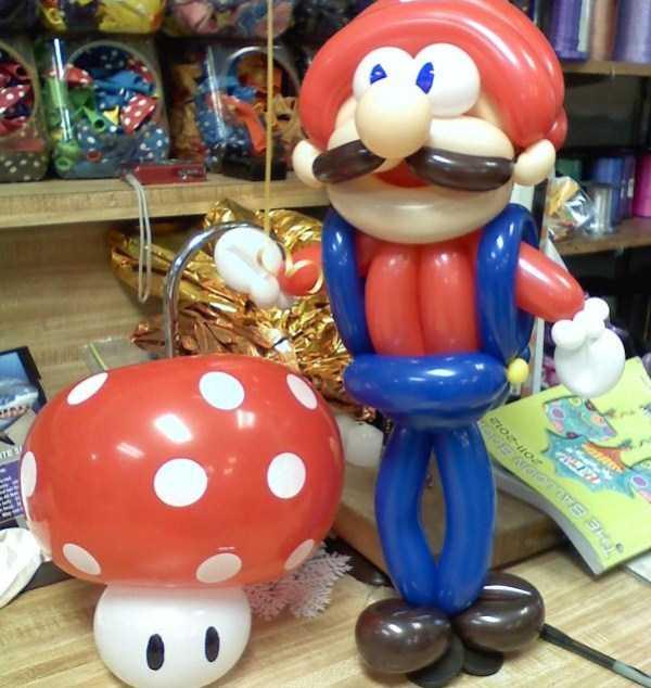 balloon-creations (6)