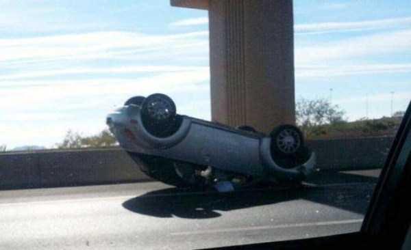 bizarre-road-accidents (2)