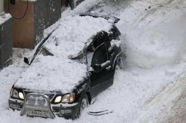 bizarre-road-accidents (24)