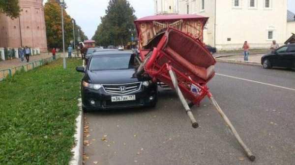 bizarre-road-accidents (4)