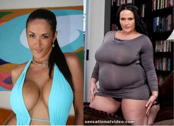 chubby-girls (4)