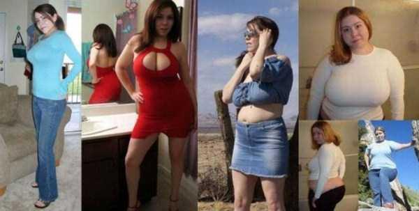 chubby-girls (7)