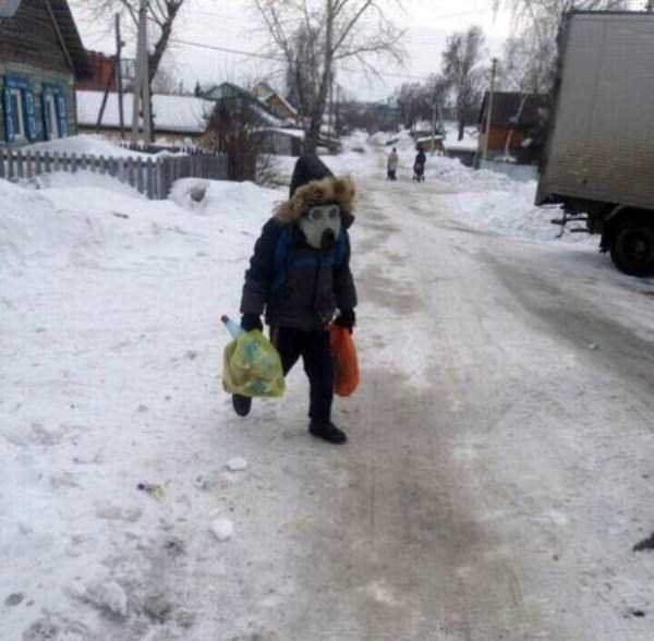 crazy-people-from-russian-social-networks (1)