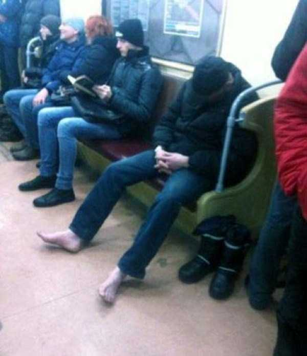 crazy-people-from-russian-social-networks (2)