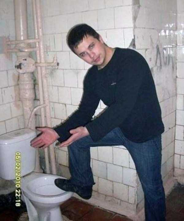 crazy-people-from-russian-social-networks (34)