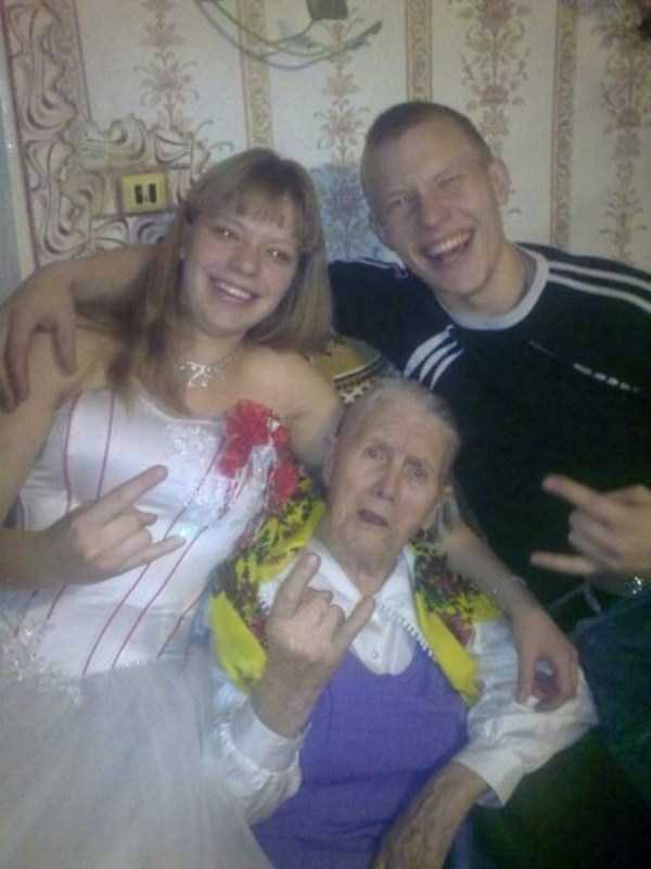 crazy-people-from-russian-social-networks (39)