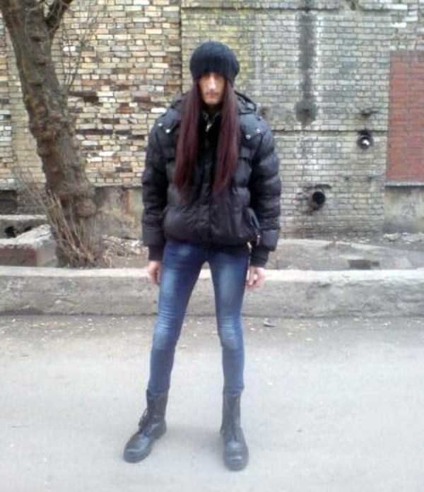 crazy-people-from-russian-social-networks (43)