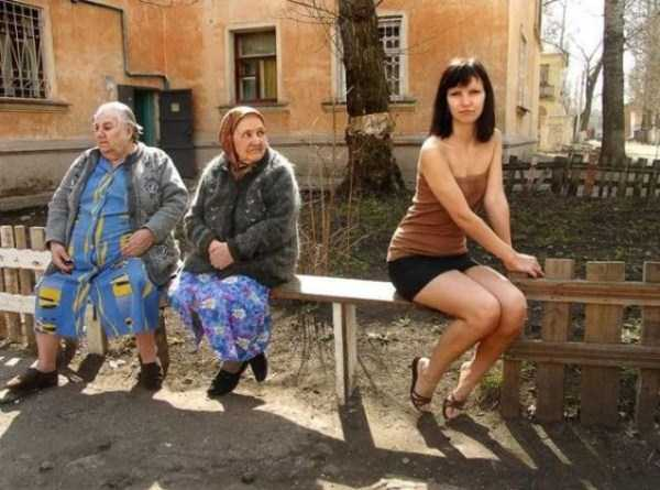 crazy-people-from-russian-social-networks (7)