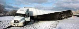 Insane Truck Accidents (37 photos) 25