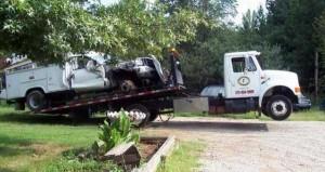 Insane Truck Accidents (37 photos) 35