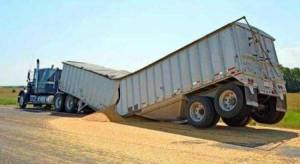 Insane Truck Accidents (37 photos) 6