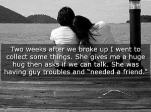Seriously Crazy Breakup Moments (18 photos) 5