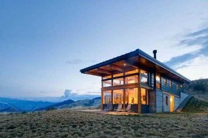 Awesome Houses We Could Only Dream About (69 photos) 12