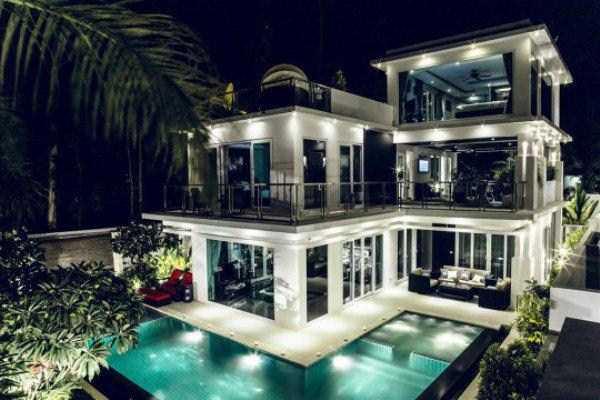 dream-houses (13)