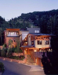 Awesome Houses We Could Only Dream About (69 photos) 15