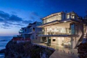Awesome Houses We Could Only Dream About (69 photos) 18