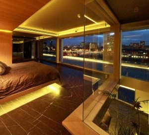 Awesome Houses We Could Only Dream About (69 photos) 20