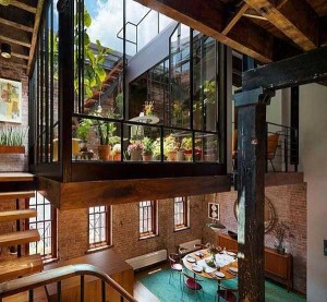 Awesome Houses We Could Only Dream About (69 photos) 33