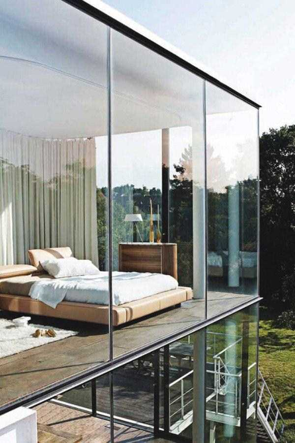 dream-houses (34)