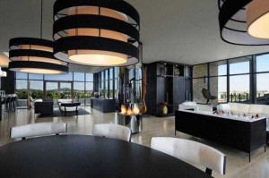 Awesome Houses We Could Only Dream About (69 photos) 36