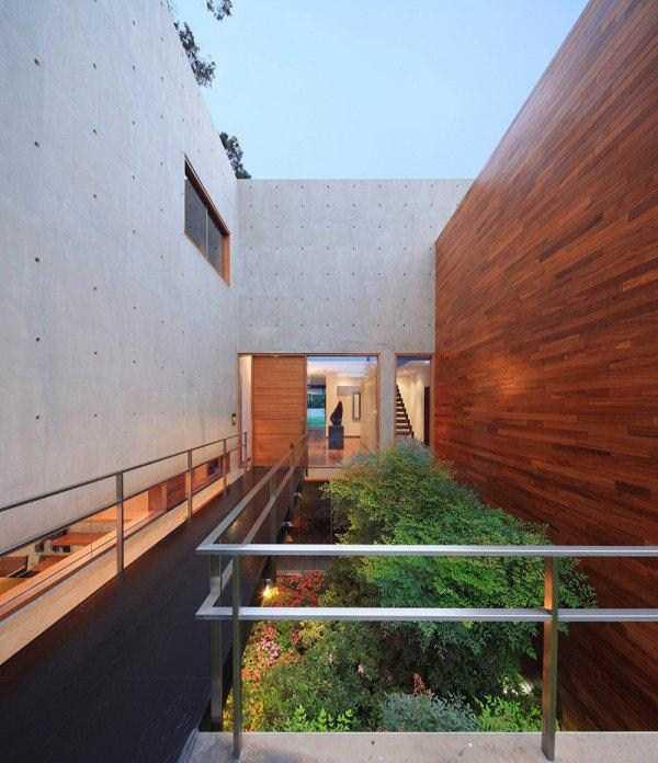 dream-houses (4)