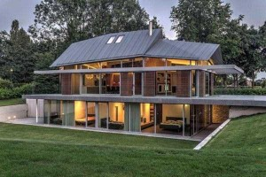 Awesome Houses We Could Only Dream About (69 photos) 41