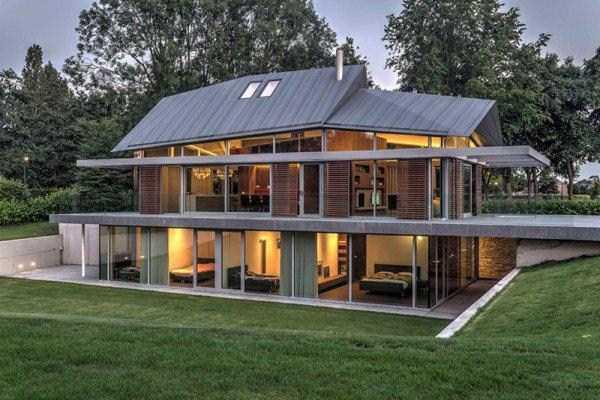 dream-houses (41)