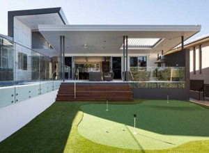 Awesome Houses We Could Only Dream About (69 photos) 43