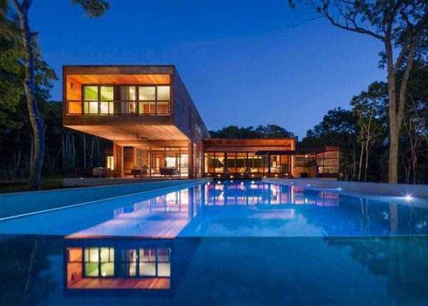 dream-houses (49)
