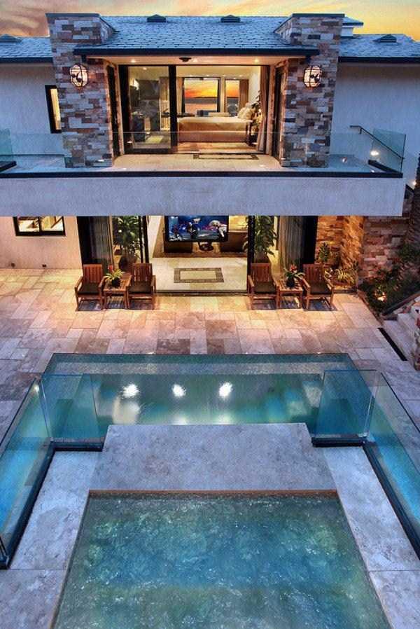 dream-houses (50)