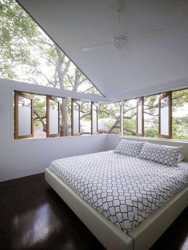 dream-houses (51)