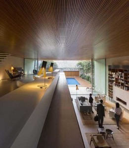Awesome Houses We Could Only Dream About (69 photos) 53