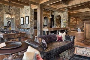 Awesome Houses We Could Only Dream About (69 photos) 57