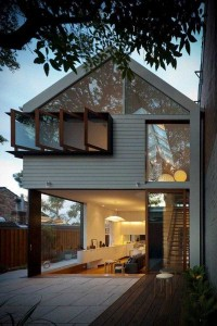 Awesome Houses We Could Only Dream About (69 photos) 58