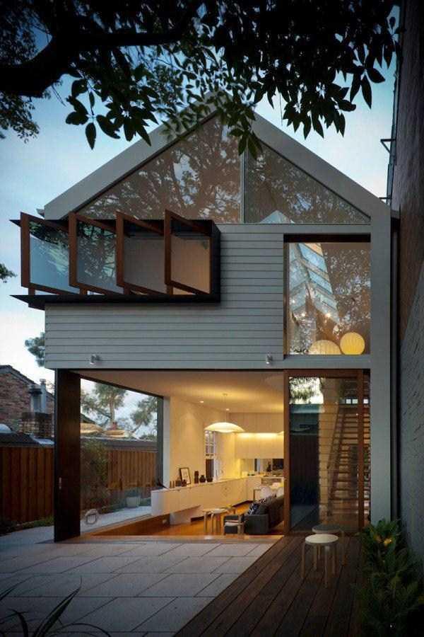 dream-houses (58)