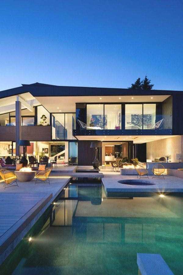 dream-houses (59)