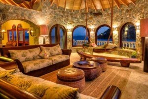 Awesome Houses We Could Only Dream About (69 photos) 62