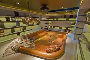 Awesome Houses We Could Only Dream About (69 photos) 69