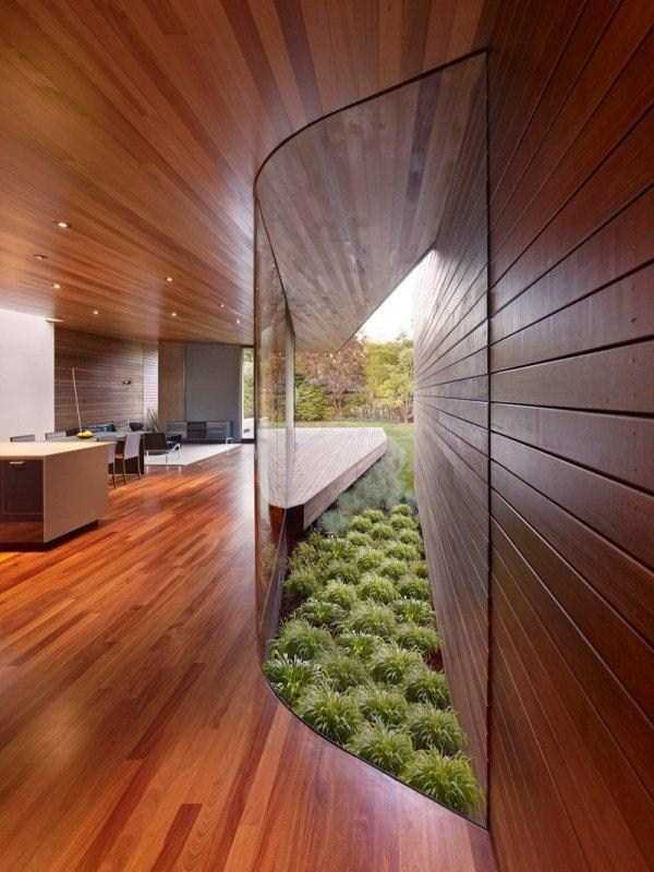 dream-houses (7)