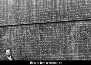 Good Luck Understanding Women (33 photos) 24