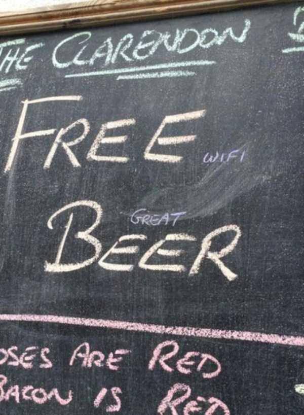 free-stuff (5)